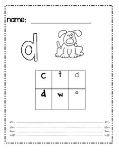 fundations letter formation attached are the sight words aligned to wilson fundations 21916