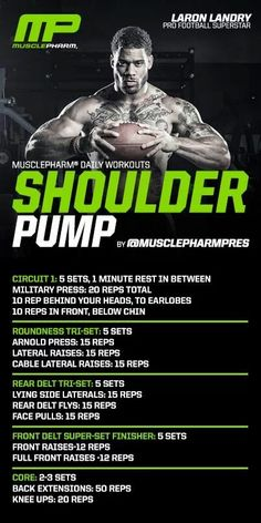 awesome Every angle chest Muscle pharm workout. Bodybuilding Training, Bodybuilding Workouts, Men's Bodybuilding, Bodybuilding Motivation, Chest Workouts, Gym Workouts, Workout Routines, Chest Day Workout, Swimming Workouts