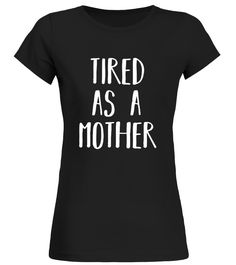 CHECK OUT OTHER AWESOME DESIGNS HERE!  Shop for Mother's Day Gift Guide shirts, hoodies and gifts. Find Mother's Day Gift Guide designs printed with care on top quality garments. Mother's Day t-shirt, Best Mother in the World, I Love my Mom! Funny Mother's Day Mom T-shirt , I Have The Best Mom T-Shirt, Mother's Day Gift Cute T-Shirt, Best Mother In The Galaxy T-Shirts.  TIP: If you buy 2 or more (hint: make a gift for someone or team up) you'll save quite a lot on s...