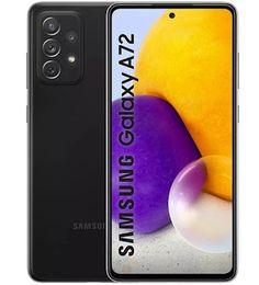 سامسونج جالاكسي Samsung Galaxy A72 Macro Camera, Samsung Mobile, Galaxies, Samsung Galaxy, Iphone, Hd Video, Quad, Punch, Lens