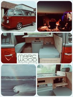 Custom eco camper van interiors in Somerset, we are happy to fit out your camper or create smaller pieces for self installation, reasonable rates, #reclaimed and FSC cert timbers, #furniture #solid #natural #wood #MarcWoodJoinery #camper #UK #handmade  #Etsy #bespoke #green #beach #style #VW #rustic #interiors #design #unique #artisan #eco-friendly #custom #made #ideas #cabinet #cupboard #shelves #storage  #industrial #home #farmhouse #shop #living #surf #outdoor #table Owl Home Decor, Home Gym Decor, Home Decor Hacks, Green Home Decor, At Home Gym, Decor Crafts, Diy Rustic Decor, Rustic Farmhouse Decor, Rustic Design