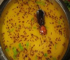 Kofir daalna indian vegetarian recipes indian regional recipes kofir daalna indian vegetarian recipes indian regional recipes indian food desi vegetarian pinterest indian vegetarian recipes regional and forumfinder Image collections
