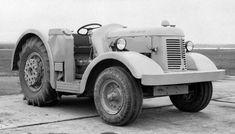 Lancaster Bomber, Vintage Farm, Wwii, Tractors, Planes, Diesel, Antique Cars, Aircraft, Scale