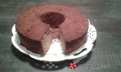 diaforetiko.gr : Κέικ τιραμισού! Δεν υπάρχουν λόγια... Όσοι το έφαγαν, ξετρελάθηκαν!