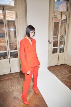 http://www.vogue.com/fashion-shows/resort-2017/antonio-berardi/slideshow/collection