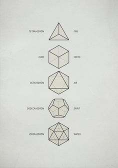 Flickr Photo Download: Sacred Geometry 1