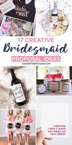 Bridesmaid Proposal Ideas - Bridesmaid Proposal Card - Bridesmaid Gifts Will You Be My Bridesmaid Gifts - Will you be my Bridesmaid Ideas - Will You Be My Maid of Honor Ideas - Maid of Honor Proposal Ideas Bridesmaid