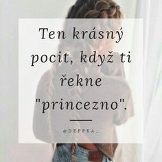 Lovers Quotes, Girl Quotes, Me Quotes, Love Hurts, Sad Love, Love Kiss, Motivate Yourself, True Words, Quotations