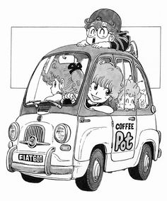 868 best cars whips images cars retro cars antique cars Rav 4 AWD akira manga art manga anime croquis ic character dragon ball