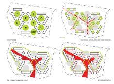WLA19-The-Interlace---ICN-Design---01