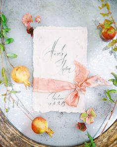 100 отметок «Нравится», 4 комментариев — WEDDING PHOTOGRAPHERS IN ITALY (@kirandiraphotography) в Instagram: «Picturesque details from the colorful Positano wedding of Jason and Heidi✨ So happy to be published…» Amalfi Coast Positano