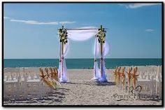 canopy balloons wedding lawns - Google Search