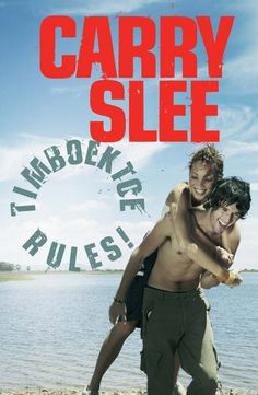 Timboektoe rules! (deel 3)