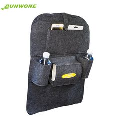 4.31$  Watch now - http://www.goodshopping.top/redirect/product/os7kwd3e8e8pp1lhxj69gfex60npcmun/32803251045/en - Car Auto Seat Back Multi-Pocket Storage Bag Organizer Holder Hanger Cosmetic Bags U0323#2   #magazineonlinewebsite