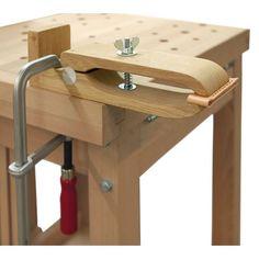 https://www.dictum.com/en/tools/leatherworking-papercraft-tools/sewing-tools-materials/708171/stitching-pony?ftr=_2__97_1_12_12