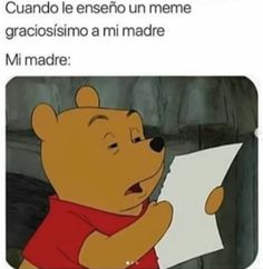 memes hilarious can't stop laughing ; memes to send to the group chat ; memes about relationships ; Funny Disney Memes, Hilarious Memes, A Funny, Funny Sarcastic, Memes Humor, New Memes, Meme Meme, Funny Spanish Memes, Nursing Memes