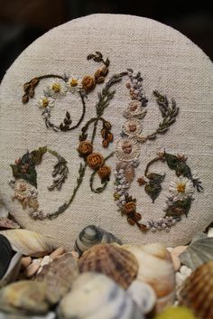 http://feedly.com/i/category/EMBROIDERY                                                                                                                                                                                 Más