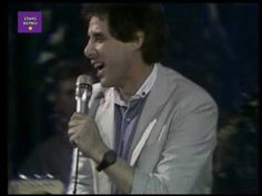 Josef Laufer-Sbohem lásko já jedu dál-Čtuřicítka v Lucerně 1986 - YouTube Lucerne, Dali, Youtube, Fictional Characters, Fantasy Characters, Youtubers, Youtube Movies