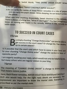 To win court cases Healing Codes, Soul Healing, Witchcraft Spell Books, Money Magic, Life Code, Sanskrit Mantra, Switch Words, Special Words, Magic Words