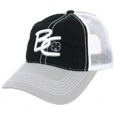 f9b7040fd01 NEW Black Clover Flexfit Clover Nation Hat Cap. NEW Black CloverFlexfit  Clover Nation Hat Cap.