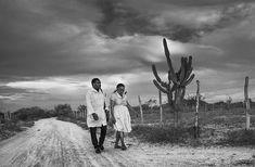 Opera Mundi - Após percorrer 38 cidades em um ano, fotógrafo lança livro sobre o Mais Médicos: 'é um manifesto humanista', diz