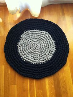 Catifa/alfombra/carpet