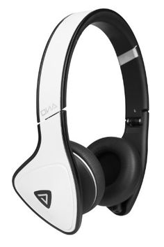 Check them out at hipheadphones.com