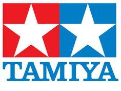 タミヤ: [Logomark Mania]世界のかわいいロゴマーク集(企業ロゴ・ブランドロゴ)
