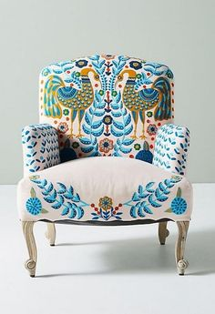 8 Fall Home Design Trends to Love from Anthropologie :: Chic+Fab+Love What is Decoration? Decoration is the art of decorating … Quirky Home Decor, Fall Home Decor, Autumn Home, Home Decor Trends, Home Decor Inspiration, Modern Decor, Decor Ideas, Home Design, Decor Interior Design