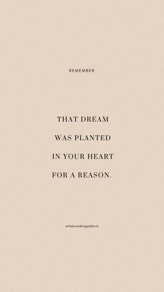 Motivacional Quotes, Mood Quotes, Best Quotes, Life Quotes, Dream Quotes, Life Decision Quotes, Dream Motivation Quotes, Life Coach Quotes, Craft Quotes