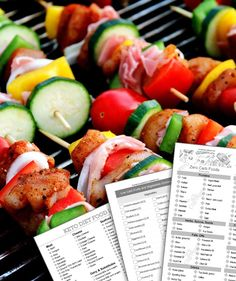 Keto Diet for Beginners with Printable Low Carb Food Lists . Keto Diet for Beginners with Printable Low Carb Food Lists . Low Carb Food List, Low Carb Recipes, Diet Recipes, Vegetarian Recipes, Healthy Recipes, Keto Foods, Healthy Foods To Eat, Healthy Eating, Vegetarian Food