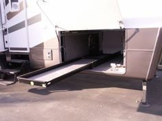 Easy Camper Storage, When it regards RV storage, the ideal thing to do to avoid missing any steps is to produce a checklist. To begin with, RV and boat storage requires co. Sprinter Rv, Sprinter Conversion, Boat Storage, Camping Storage, Storage Ideas, Vehicle Storage, Camping Organization, Drawer Storage, Easy Storage