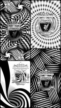 Lfc Wallpaper, Liverpool Fc, Playing Cards, Wallpapers, Playing Card Games, Wallpaper, Game Cards, Backgrounds, Playing Card