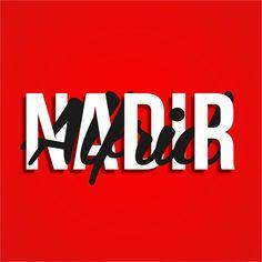 Dirs design Typography Design Design Graphic