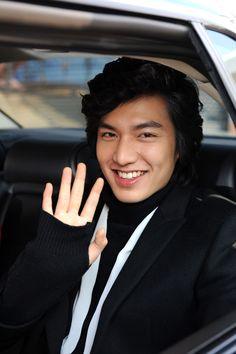 Lee Min Ho, Boys over Flowers. Lee Min Ho Boys Over Flowers, Boys Before Flowers, Korean Celebrities, Korean Actors, Korean Dramas, Lee Min Ho Photos, Best Kdrama, Ji Hoo, Kim Bum