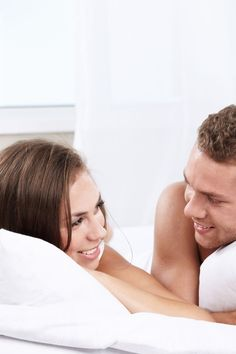 Good Morning Short Love Messages - Relationship Culture Romantic Good Night Messages, Romantic Good Morning Messages, Good Morning Kisses, Good Morning Handsome, Good Morning Quotes For Him, Love You Messages, Good Morning My Love, Beautiful Morning, Message To My Boyfriend