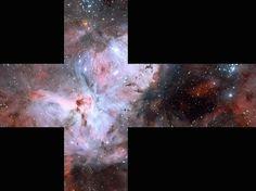 http://www.cs.nott.ac.uk/~bxh/G53GRA/images/spacebox.jpg