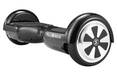 Hoverboard Self Balance Scooter 2 Wheels Certified