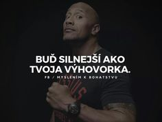 Bible, Words, Fitness, Quotes, Biblia, Quotations, Quote, Shut Up Quotes, Horse