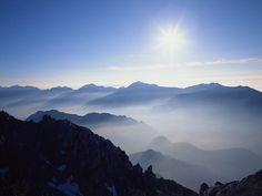 #Hiking #mountains #outdoors  amazing view lol www.amazon.com/shops/Mountaintop-Outdoor-Equipment