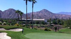 Getaway to Palm Springs | LA Travel Magazine