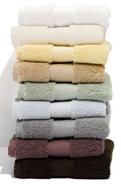 Nordstrom at Home Hydrocotton Washcloth available at #Nordstrom