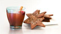 Mulled Apple Juice Mulled Apple Juice, Epicure Recipes, Beverages, Drinks, Pudding, Desserts, Giveaway, Food, Drinking