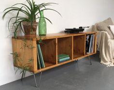 make it boho diy holz kupfer garderobe und schuhbank wohnen pinterest schuhbank diy. Black Bedroom Furniture Sets. Home Design Ideas