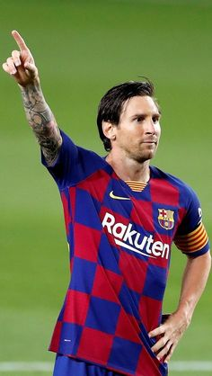 Messi News, Messi 10, Spain Football, World Football, Football Soccer, Camp Nou, Barcelona Vs Atletico Madrid, Hector Herrera, Messi Goals