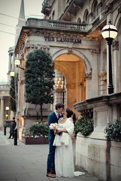 Says the location in the photo, cunning - Biance and Daniel - Marianne Taylor Photography wedding