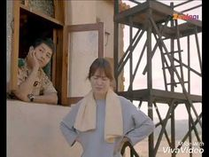 Home - YouTube Song Joong Ki Birthday, Descendants, Cook, Sun, Youtube, Recipes, Ripped Recipes, Youtubers