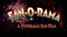 Netter Trailer zum kommenden Live-Action Fan-Film zu Futurama. Dürfte wie viele Fan-Filme eher so mittel werden, die Masken gefallen mir aber ausgesprochen gut. Ein genaues Releasedate gibt es leider noch nicht, aber ich freue mich schon mal auf ein baldiges Wiedersehen mit der guten alten...