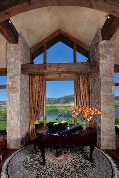 http://bozemanluxuryrealestate.com/listings/an-estate-beyond-compare/