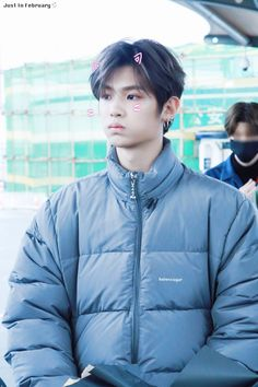 Nine Percent ~ Justin Justin Huang, Yuehua Entertainment, Pop Idol, Chinese Boy, My One And Only, Famous People, Kpop, Celebrities, Boys